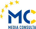 Media Consulta International Ltd. Logo