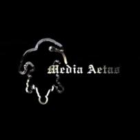 Media Aetas Logo