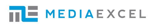 Media Excel Logo
