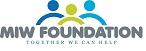 mediainfoworld Logo