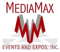 Home Improvement And Design Expo And Healthy Life Expo