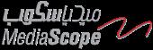 MediaScope Ltd. Logo
