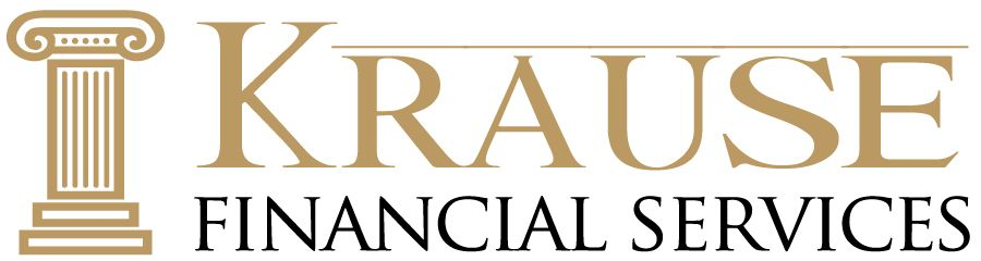Krause Financial Services Logo