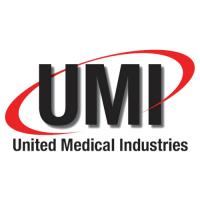 UMI Waste Logo