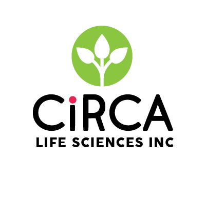 medical_cannabis_1 Logo