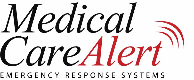 Medical Care Alert Named To University Of Florida S