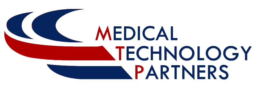 Medical Technology Partners Logo
