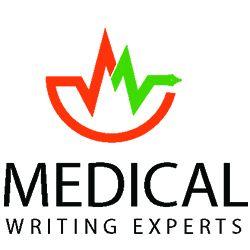 Logos writing services