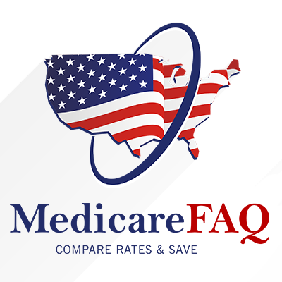 Medicare Eob Online For Providers: Health New England ...