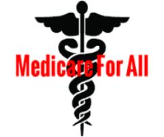 MedicareInfoUSA Logo