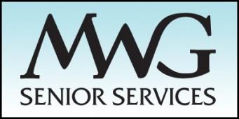 Medicare Insurance Finders Logo