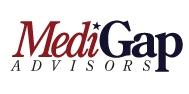 MedigapAdvisors Logo
