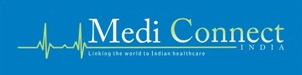 Medi Connect India Logo