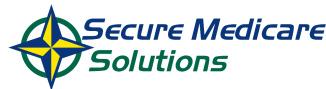 Secure Medicare Solutions Logo