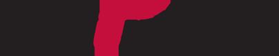 medipurpose Logo