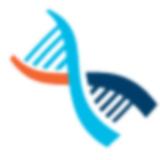 MedLab-Online.com Logo