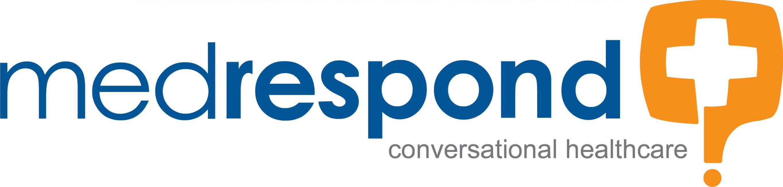 MedRespond Logo