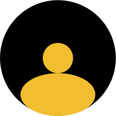 Mee Corporation Pvt Ltd Co Logo