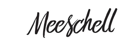 Meeschell Logo