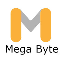 Megabyte Dubai Logo