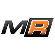 Megareload Logo