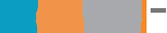 Megavenues.com Logo