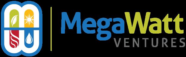 megawattventures Logo