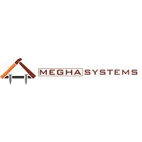 Megha Systems Logo