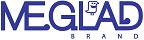 Me.Glad Brand Logo