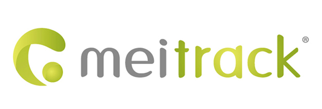 Meitrack USA Logo