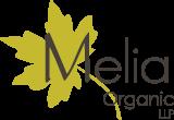 Melia Foods LLP Logo