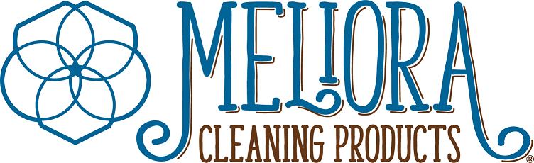meliorameansbetter Logo