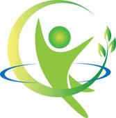 Melissa Austin Fitness Logo