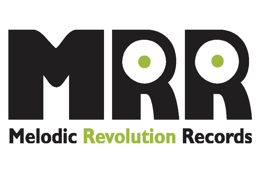 melodicrevolution Logo