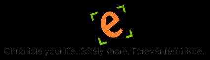 memorEbook.com Logo