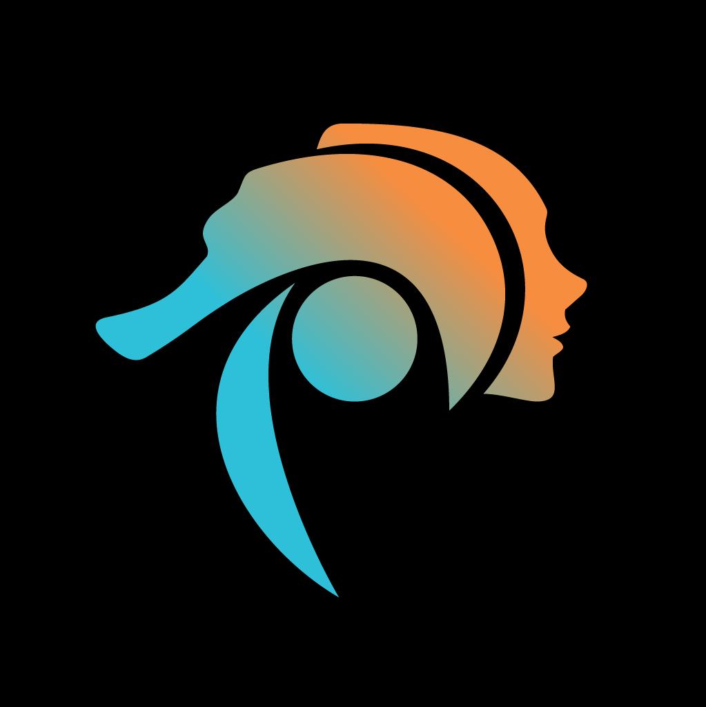 memoryOS Logo