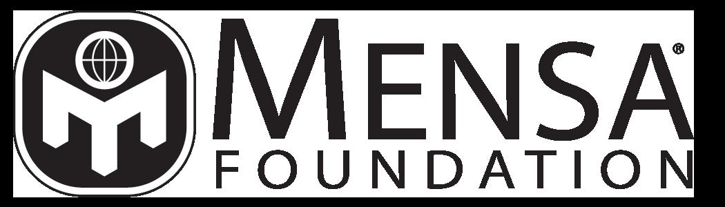 mensafoundation Logo