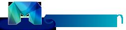 Mensagam Technologies Logo