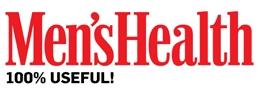 SPH Magazines Pte Ltd Logo