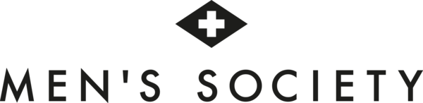 Men's Society Logo
