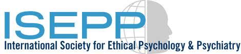 ISEPP Logo