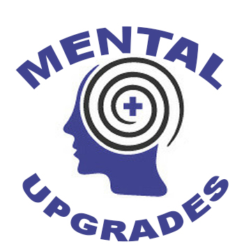 mentalupgrades Logo