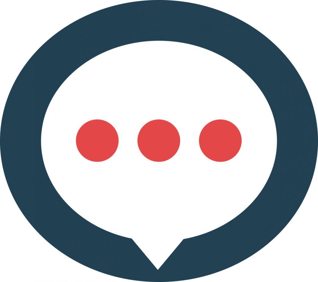 MentionTribe.com Logo