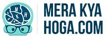 merakyahoga Logo