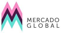mercado_global Logo