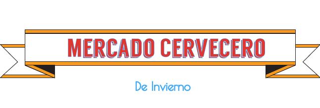 mercadocervecero Logo