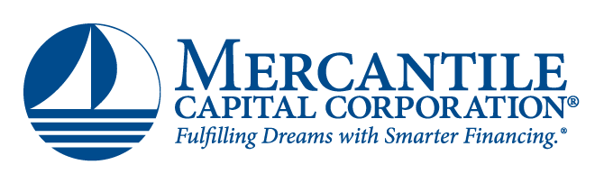 Mercantile Capital Corporation Logo