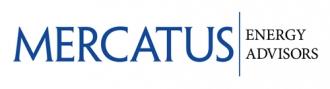 Mercatus Energy Advisors, LLC Logo