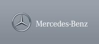 mercedesbenz Logo