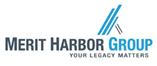 Merit Harbor Group Logo